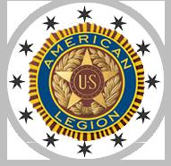 American Legion: Colorado Oratorical Contest